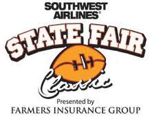 state fair classic logo