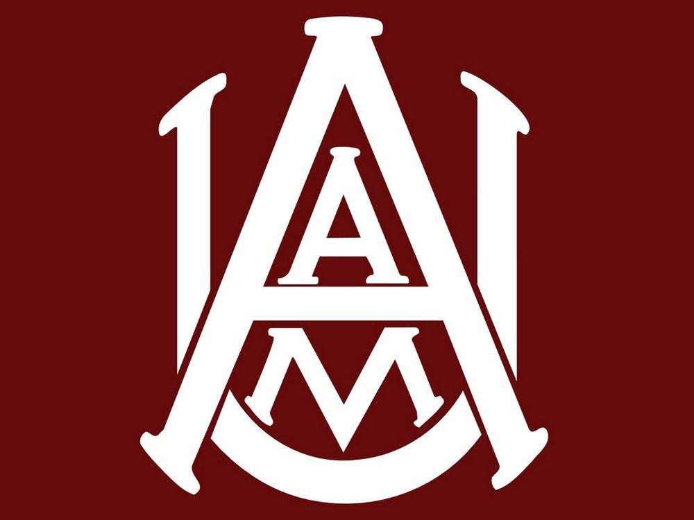 alabama a and m university