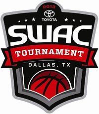 2013 SWAC_tourny