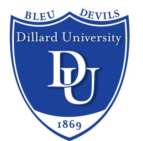 Dillard University Advances To GCAC Tournament Final, Will ...