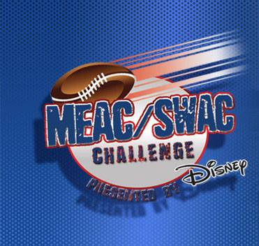 MEAC_SWAC_Challenge
