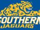 southern_jaguars