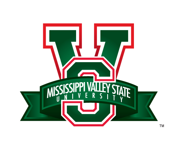 Comegy, Plus Mississippi Valley State, Equals Great ...