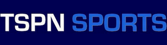 TSPN Sports – HBCU Sports Information, News & Opinion logo