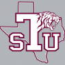 Texas Southern Brimming With Confidence After 4-0 Start