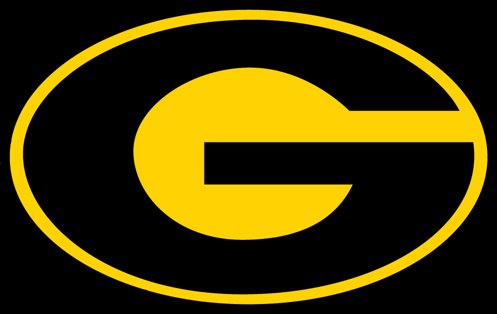 grambling divorced singles Family in grambling (zip 71245), louisiana the median age is 252 the us median is 374 2031% of people in grambling (zip 71245), louisiana, are married 956% are.