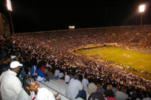 JSU-Stadium-pic