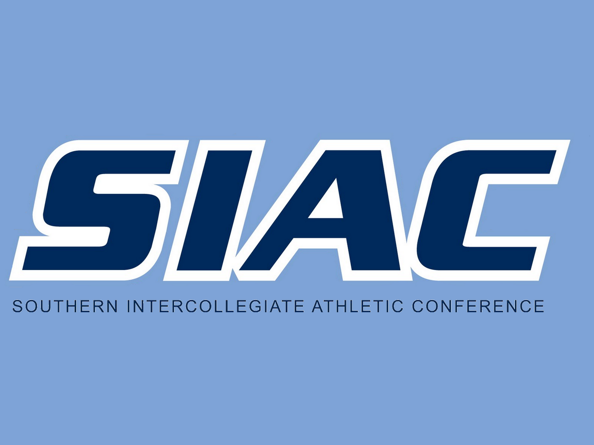 best service a13db 60236 SIAC football leads NCAA Division II in attendance for 15th ...