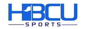 HBCU Sports logo