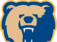 Morgan_State_Bear