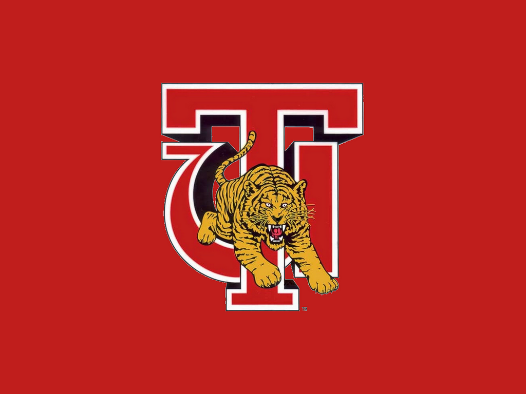Tuskegee Ranked in D2football.com Poll, McCutcheon Gets ...