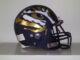 stillman-football-helmet