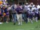 Jay Hopson/Alcorn State Sports