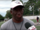 NCCU-football-video
