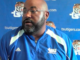 Tenn-State-FB-Video