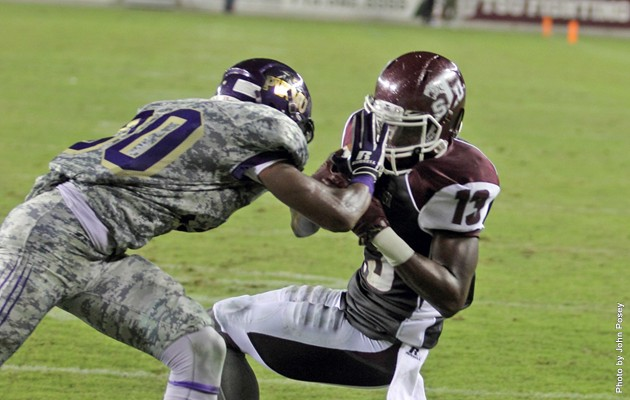 Hbcu In Texas >> Prairie View Downs Texas Southern In Labor Day Classic, 38-11   HBCU Sports