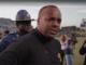 Coach Fobbs
