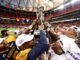 nca&t football- celebration bowl