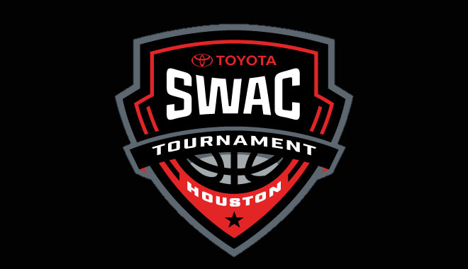Image result for swac tournament 2017