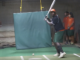 FAMU-Baseball-video