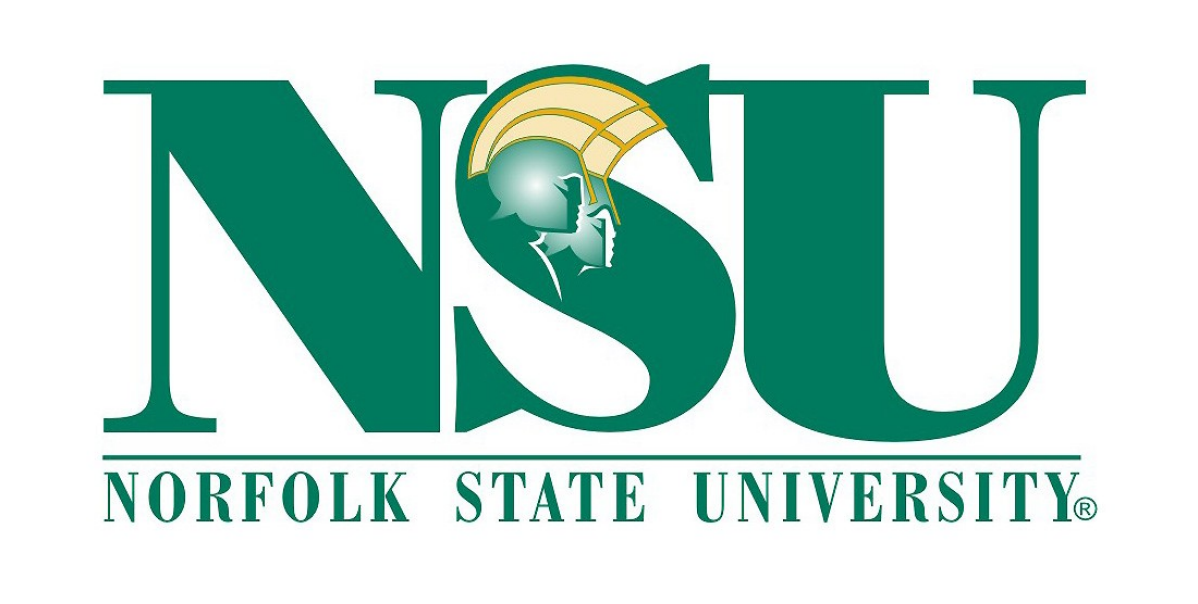 Norfolk State Placed On Ncaa Probation 2011 Football