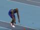Jeff Henderson-Rio_Long Jump