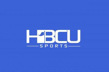 hbcu_sports