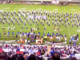 jsu-band-vs-gsu