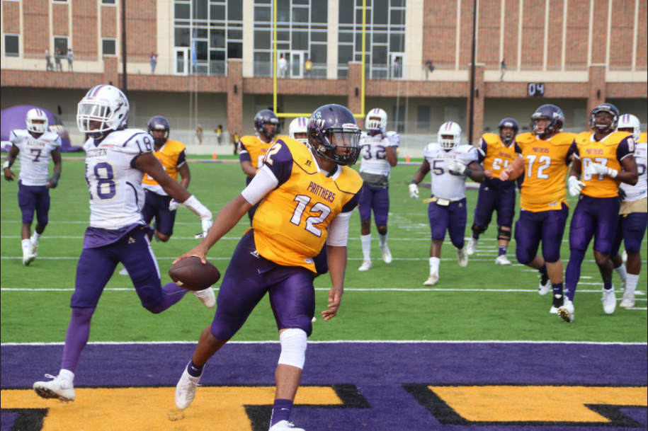 Three takeaways from Prairie View's 31-27 win over Alcorn ...