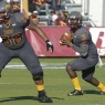 Bethune-Cookman Regains Top Spot In FCS Fan Poll, WSSU Holds Steady In DII Poll