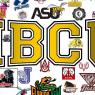 HBCU Football Polls – Week 8