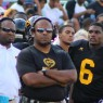 Grambling State Head Coach Broderick Fobbs To ESPN Radio: 'We're Still Relevant'