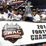 Crowning A National Champion: HBCU Sports Football National Champion Playoff