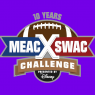 Arkansas-Pine Bluff, South Carolina State To Play In MEAC/SWAC Challenge