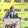 Columnist Explains Allegations Levied Against ASU's Brian Jenkins