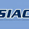SIAC Releases 2015 Basketball Tournament Brackets And Pairings
