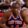 Former Tennessee State Player, NBA Star Anthony Mason Dies