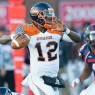 Howard, Morgan State To Play In Chicago Football Classic