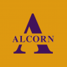 Alcorn State Fires Baseball, Soccer Coaches