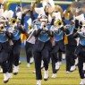 Preseason: Ranking The Top 15 HBCU Bands In America For 2015