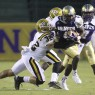 Alcorn State Voted No. 1 In SBN Black College Football Poll