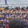 Band Poll Results: Voters Think Miles College Won Queen City BOTB