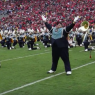 Watch: Southern University Band Halftime Show Vs. Georgia – Poll