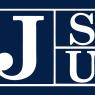 Jackson State Interim AD Robert Walker Resigns