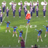 Poll: Vote Now For The HBCU Sports Band Of The Week – (Week 4)