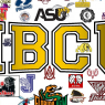 Alcorn State Ranked No. 1 In HBCU Football Polls For Fifth Consecutive Week