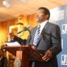 Jackson State Fires Head Coach Harold Jackson