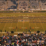 Alcorn State Sounds Of Dyn-O-mite Voted HBCU Sports Band of the Week – Week 5
