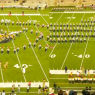 Band Poll: Alabama State vs. Southern – Which Band Won Halftime?