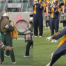 Band Poll: Norfolk State vs. North Carolina A&T – Which Band Won Halftime?